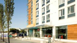 Hotel ibis Bristol Temple Meads Quay - Bristol, City of Bristol