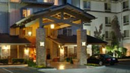 Larkspur Landing Folsom - An All-Suite Hotel - Folsom (California)