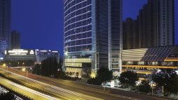 Hotel New World - Wuhan