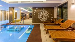Splendid Conference and Spa Hotel-Adults Only - Constanta