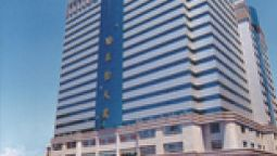 Hotel Greenlake View booking upon request, HRS will contact you to confirm - Kunming