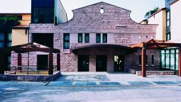 Hotel La Terrazza Assisi - 3 HRS Sterne Hotel: Bei HRS mit Gratis ...