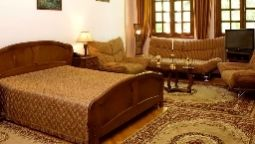Boutique Hotel British House - Tiflis