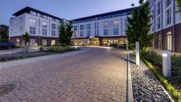 Park Inn by Radisson - Papenburg