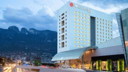 Hotel NH Collection Monterrey San Pedro - Monterrey