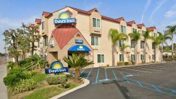 Days Inn Carlsbad - Carlsbad (California)