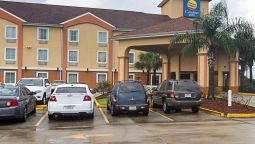 Comfort Inn Marrero - New Orleans West - Marrero (Louisiana)