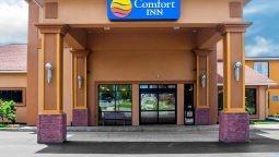 Comfort Inn Near Walden Galleria Mall - Cheektowaga (New York)