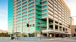 Hotel Embassy Suites by Hilton Los Angeles Glendale - Glendale (Kalifornia)
