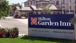 hilton garden inn san diego del mar 3 hrs star hotel - Hilton Garden Inn San Diego Del Mar