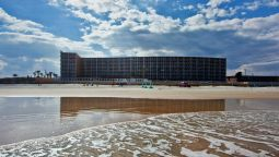 Holiday Inn Resort DAYTONA BEACH OCEANFRONT - Daytona Beach (Florida)