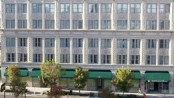 Hotel Homewood Suites by Hilton Nashville-Downtown - Nashville, Nashville (Tennessee)