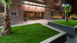 InterContinental Hotels AL KHOBAR - Al Khobar