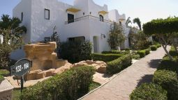 Hotel Lotus Bay Resort And Garden - Hurghada