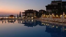 Hotel Santa Marina Holiday Village - Sozopol