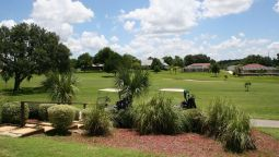Hotel Windmill Drive Apartments - Inverness (Florida)