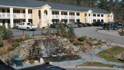 Hotel The Falls At Ogunquit Resort North Berwick Maine