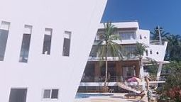 Samui First House Hotel - Koh Samui
