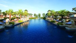 Hotel Phuket Graceland Resort and Spa - Ban Kathu