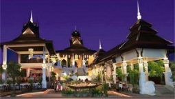 Hotel Dara Samui Beach Resort - Adult Only - Ko Samui