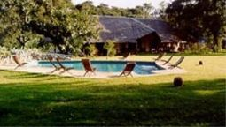 Hotel MOIVARO COFFEE PLANTATION LODGE - Arusha