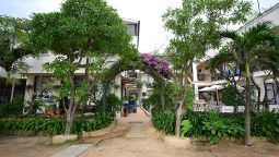 Hotel In On The Beach - Ban Na Muang Phet