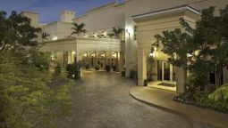 Key West Marriott Beachside Hotel - Key West (Florida)