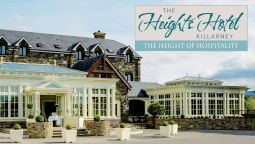 Heights Hotel Killarney - Killarney, Kerry