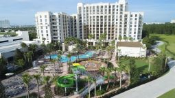 Hotel Las Palmeras by Hilton Grand Vacations - Orlando (Floryda)