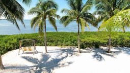 PARROT KEY HOTEL AND RESORT - Key West (Florida)