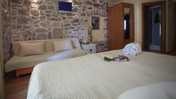Hotel Authentic Luxury Rooms - Spalato
