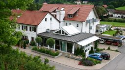 Züfle Hotel, Restaurant, Spa - Sulz am Neckar