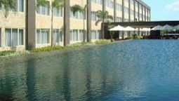 Aston Denpasar Hotel and Convention Centre - Bali