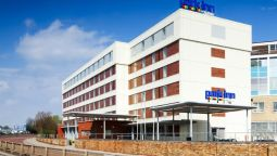 PARK INN PETERBOROUGH - Peterborough
