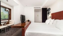 Hotel UR Palacio Avenida Adults Only - Palma