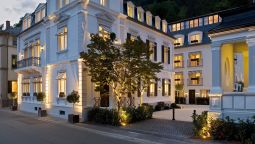 Boutiquehotel Heidelberg Suites - Small Luxury Hotels of the World - Heidelberg