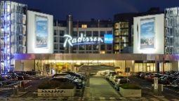 Ihr Hotel Am Flughafen Hamburg Finden Das Tor Zur Welt
