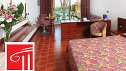 Hotel Olimpo Le Terrazze - 4 HRS star hotel in Sicily
