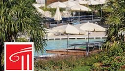 Germano Suites Parc Hotel - Bardolino