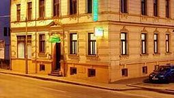 Hotel CB Royal - Budweis