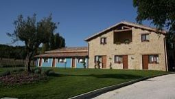 Hotel Country House Le Calvie - B&B - Camerino