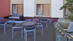 Hotel TownePlace Suites Albany Downtown/Medical Center - Albany (Nowy Jork)