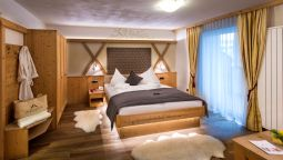 Abinea Dolomiti Romantic SPA Hotel - Kastelruth