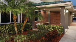 COUNTRY INN STES ST PETERSBURG - Pinellas Park (Florida)