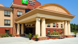 Holiday Inn Express & Suites GREENVILLE - Greenville (Alabama)