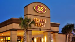 Hotel Crowne Plaza NEW ORLEANS-AIRPORT - Kenner (Louisiana)