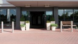 Hotel Crowne Plaza LONDON - KINGSTON - Kingston upon Thames, London