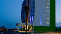 Holiday Inn Express & Suites MONTERREY AEROPUERTO - Lerdo