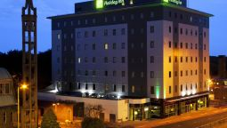 Holiday Inn STEVENAGE - Stevenage