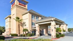 Fairfield Inn & Suites Sacramento Elk Grove - Elk Grove (Kalifornien)